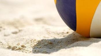 Prijave klubova za Klupsko Prvenstvo Hrvatske u odbojci na pijesku
