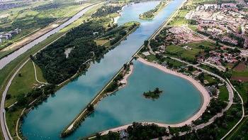 Poznata je satnica turnira u Zagrebu koji počinje u subotu!