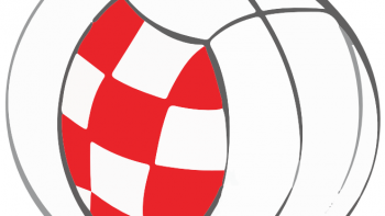 OBAVIJEST O ODRŽAVANJU REGIONALNOG TRENERSKOG SEMINARA ZA NATJECATELJSKU SEZONU 2018/2019 – REGIJA ZAPAD